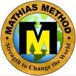 mathias-method-logo