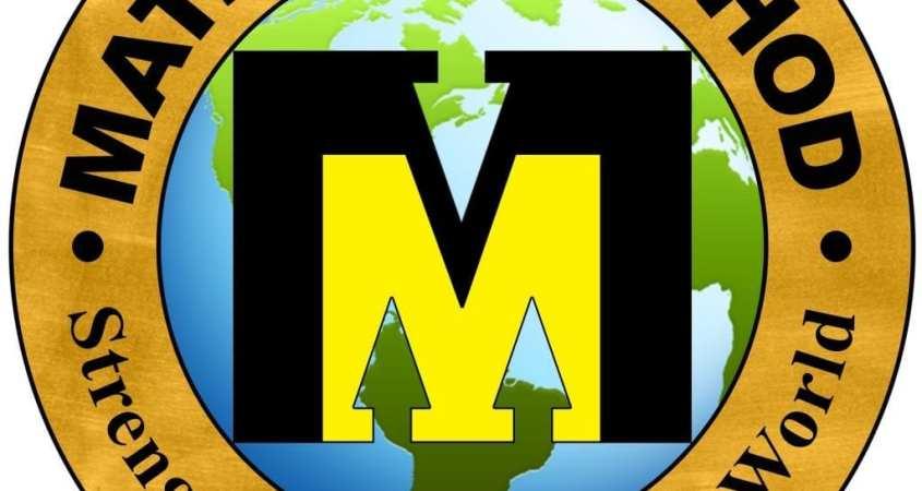 mathias-method-logo
