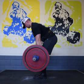 how to deadlift properly 4