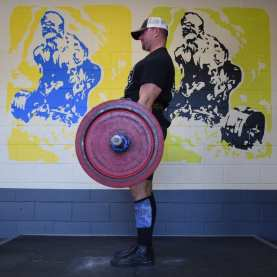 how to deadlift properly 6