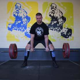 how to sumo deadlift 4