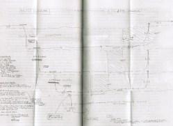Inception Sketch