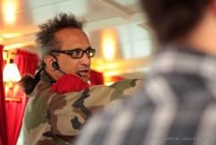 Maurice - Les 15 ans de Maurice Radio Libre - 13/07/2012