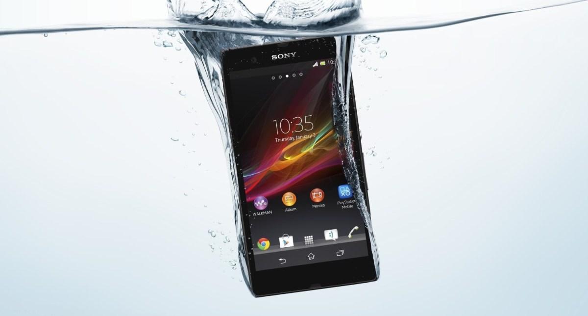 Sony-Xperia-Z chabodmathieu.fr