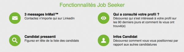 Compte-premium-job-seeker