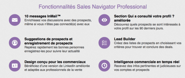 Compte-premium-sales-navigator