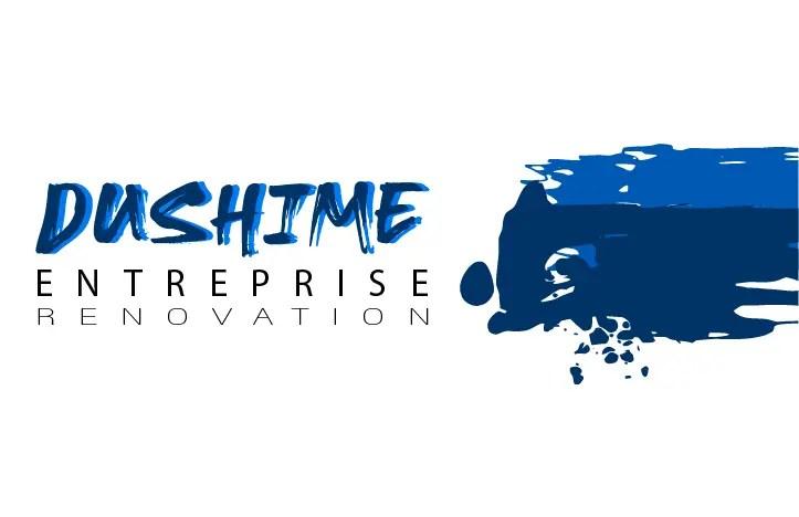 Dushime Entreprise