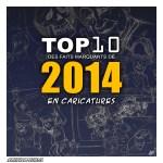 2014_Top10-A00