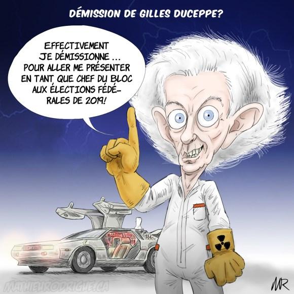 DocGillesDuceppe