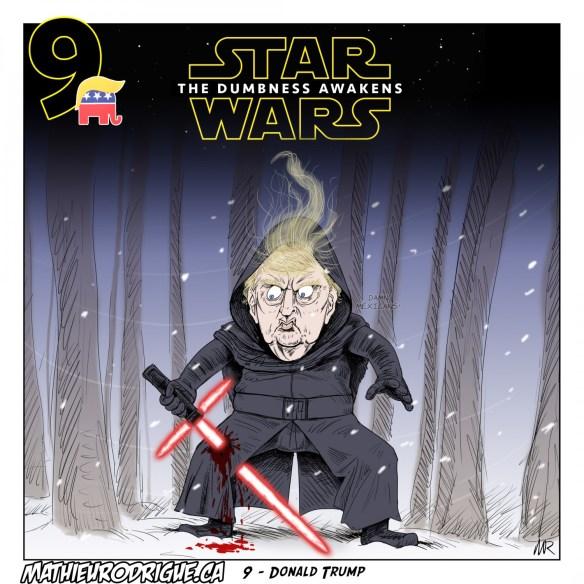 09- Trump