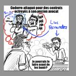 23Fév_sketch - 03