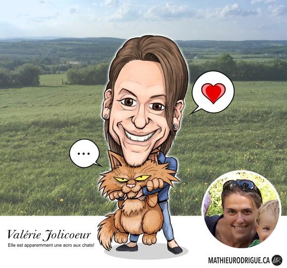 ValerieJolicoeur