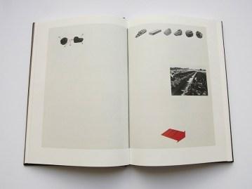 Boken2
