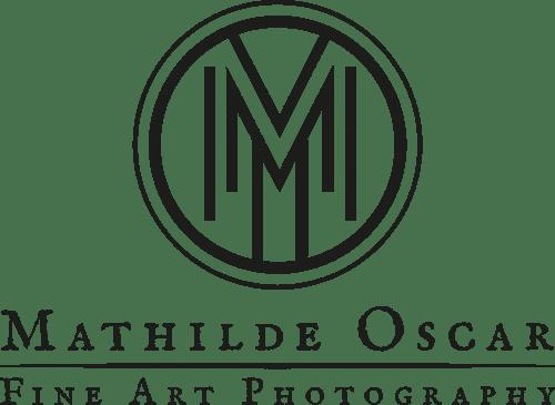 Mathilde Oscar