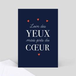 correspondance-pres-du-coeur-q_max-v27