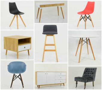 Beau For Home Inspiration, Take A Look At Their Blog For Practical Tips On  Caring For Your Furniture As Well As Useful Articles On Bringing  Scandinavian Style ...
