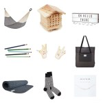 Home and Style Finds: UncommonGoods