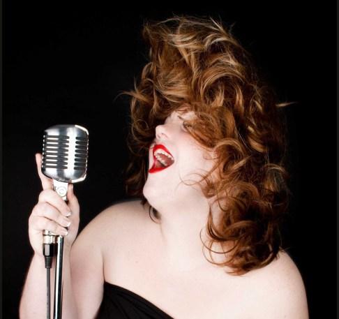 Mathilde Jazz - PromoShot2