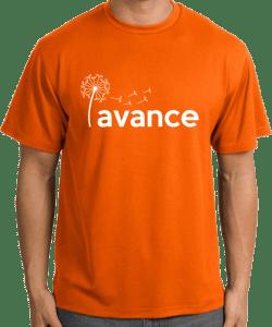 camiseta-avance-1