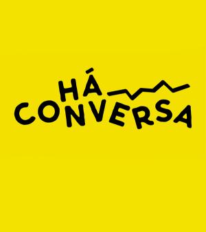 ha-conversa