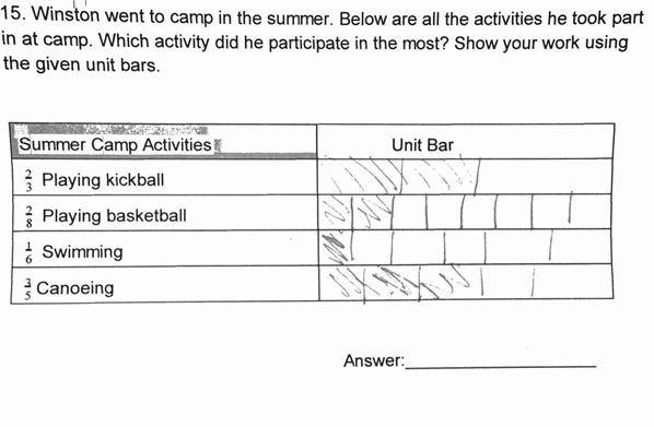 2 activities