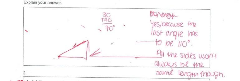 Geo Y - Pre MARS Congruet Triangles-page-005