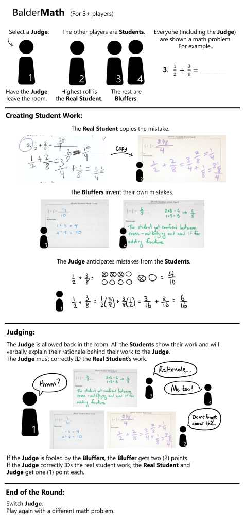 baldermath-update-1