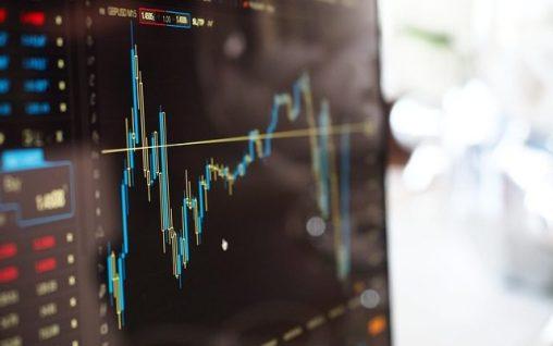 節氣與股市