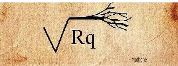 Calcolo radice quadrata