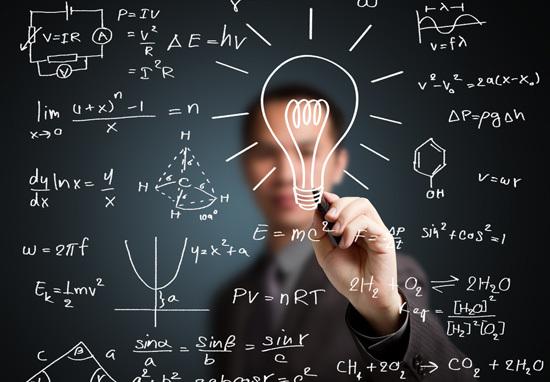 siti per chi studia matematica