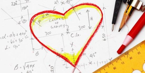 mi piace la matematica