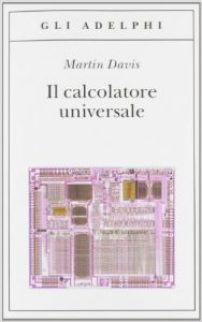 Il calcolatore universale