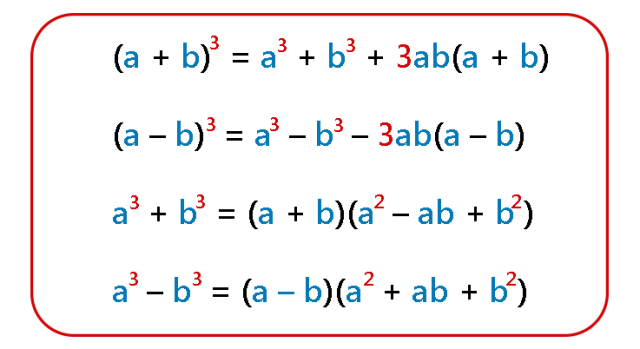 algebraic expressions