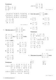 Soal Pembahasan Ujian Nasional Matematika Teknik 2016-04