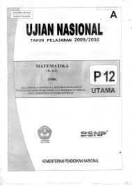 un-matematika-smk-pariwisata-2009-2010-p1