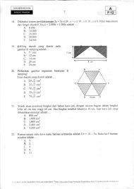 un-matematika-smk-pariwisata-2009-2010-p7