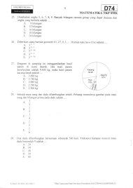 un-matematika-smk-teknologi-2011-2012-p9