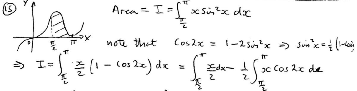 Edexcel Mathematics Practice Paper A