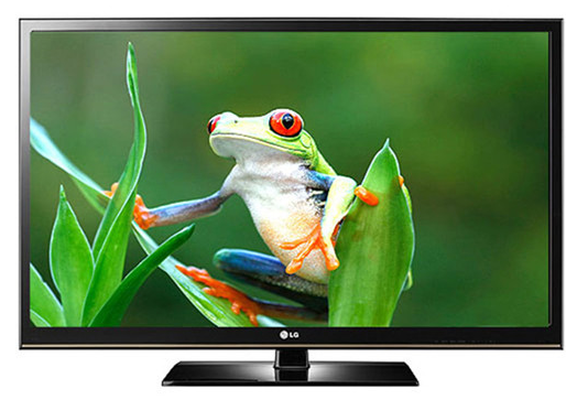 an analysis of high definition television hdtv Abstract superresolution (sr) is a means of image enhancement, and some  recent high-definition television (hdtv) sets and digital cameras are  however,  the resolution of such hdtv sets has not been tested as to  4 statistical  analysis.