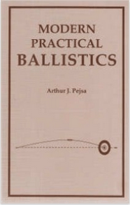 Figure 1: Picture of Pejsa Book Cover.