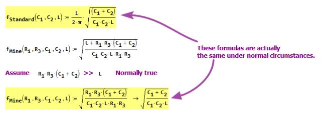 Figure M: Comparison