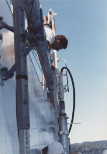 SkipperIssuingInstructions