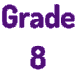 Grade 8 Mathematics