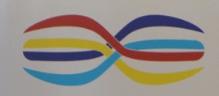 "logo Colegiul tehnic ""ioan C. Stefanescu"""