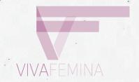 VIVAFEMINA logo