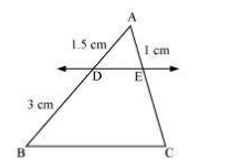 class 10 chapter-6 ex 6.2 fig 6.17(i)