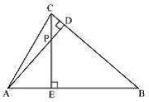class 10 chapter-6 ex 6.3-7 fig i