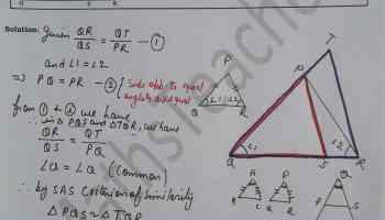 class 10 chapter-6 ex 6.3 Q-4