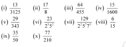 1.4-1-figure 1