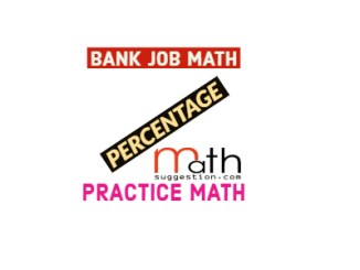 Math Solution of Rupali Bank Senior Officer Exam 2019